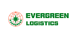 Evergreen Logistics